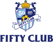 FIFTY CLUB